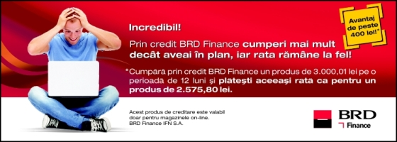 Credit ifn online in rate