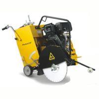 Taietor beton/asfalt Masalta MF 20-1