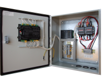 Automatizare Kipor model KPEC-26B-P52A