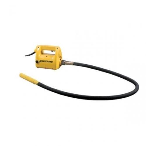 Motor vibrator MVE1501