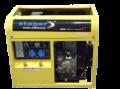 Generator Sudura DW 190AE