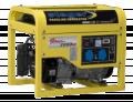 Generator Curent GG 2900