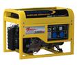 Generator Curent GG 4800