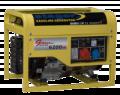 Generator Curent GG 7500-3