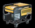 Generator Curent KGE 12 E