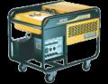 Generator Curent KGE 12 E3