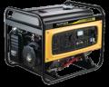 Generator Curent KGE 6500E