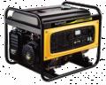 Generator Curent KGE 6500 X3