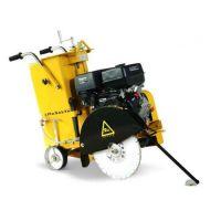 Taietor beton/asfalt Masalta MF 16-3