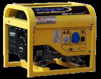 Generator Curent GG 1500