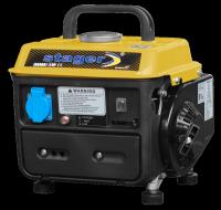Generator Curent GG 950