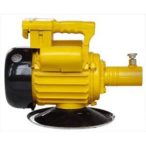 Vibrator pentru beton MVE 1.5kW